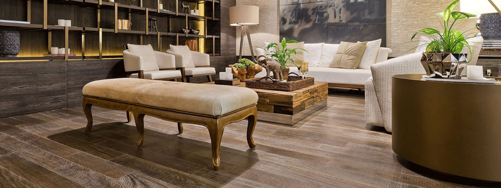 About Us Luxury Flooring Amp Design Truett Fine Carpets Amp Rugs